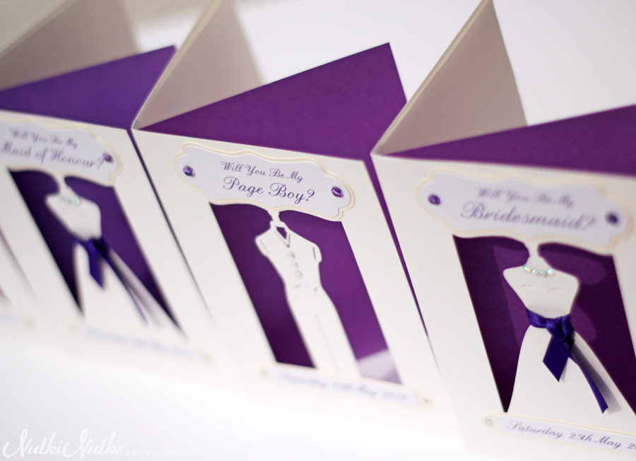 3D Wedding Invitations is an amazing ideas you had to choose for invitation design
