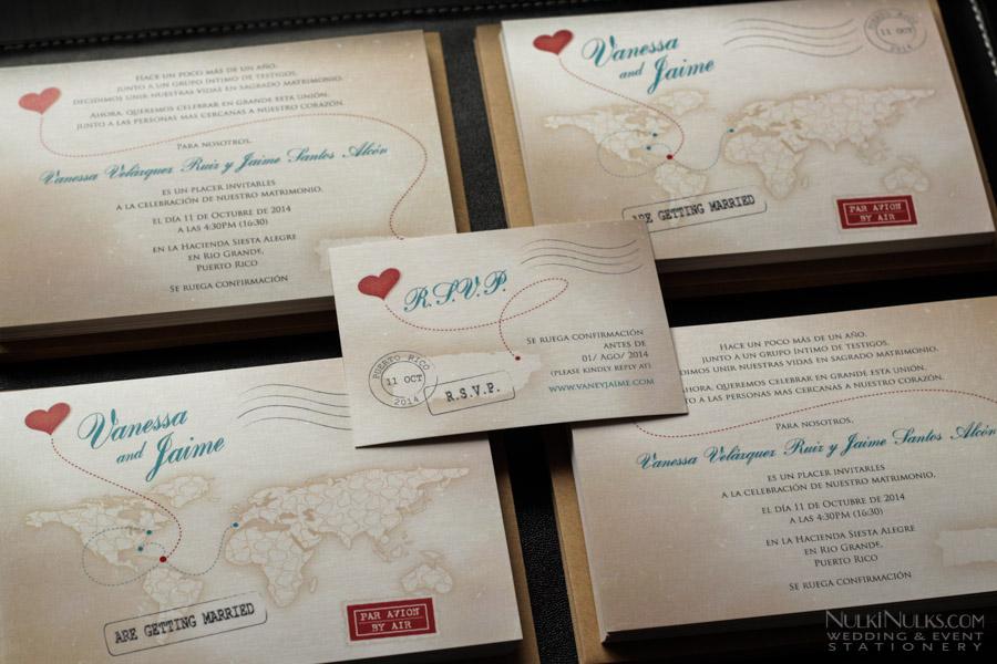 travel themed wedding invites uk - 28 images - travel themed wedding ...